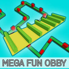 Get all the latest, updated, active, new, valid, and working strucid codes at gamer tweak. Mega Miners Roblox Softvoper