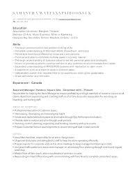 Livecareer Resume Builder Review Noxdefense Com