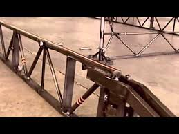 National Steel Bridge Competition Coming To Clemson University In