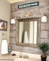 Small Picture Best 20 Bathroom mural ideas on Pinterest Murals Wall murals