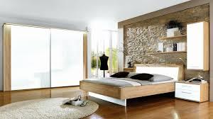 Schon Schlafzimmer Holz Ausfuhrung Wohndesign