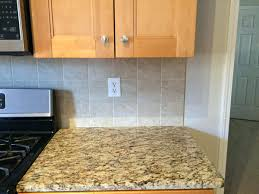 vinyl floor tile backsplash floor tile as cheap back splash backsplash  tiles . vinyl floor tile backsplash ...