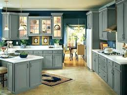 fabuwood cabinets reviews. Fabuwood Cabinet Reviews Cabinets Customer Inside