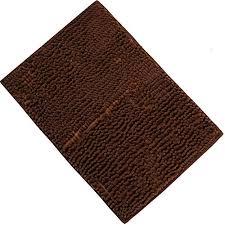 gy bath mat non slip bath rugs for bathroom memory foam bath mat doormat floor mat absorbent mats bathroom rugs brown