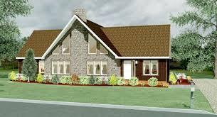 apex modular homes chalet modular home floor plans apex homes apex modular homes middleburg pa
