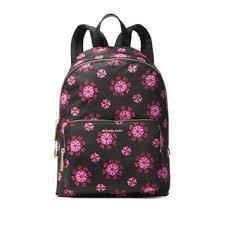 Michael Kors Backpacks - Up to 70% off at Tradesy