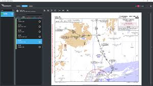 Jeppesen Charts On Android Navigraph Charts Available Now Pc Pilot