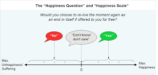what is happiness org happiness scale and definition
