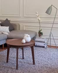 Los Andes Design Los Andes Table Ignacia Murtagh For Bernhardt Design In