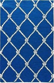 coastal outdoor rugs nautical area themed kitchen remarkable rug 8x10 home depot indo this