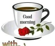 good morning love pictures photos