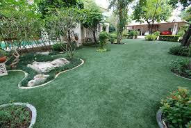 artificial turf yard. Unique Yard Artificial GrassTurfLawn In Birmingham AL  Southwest Putting Greens  Birmingham For Turf Yard