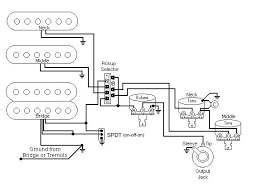 hss wiring confirmation guitarnutz  thanks in advance for your help