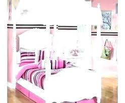canopy bed tops – funjusticia.co