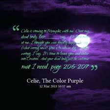 the color purple page count essays on the color purple  the color purple page count how many pages the color purple photos how many pages the the color purple