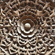 carved wood wall panel carved wood wall panel popular carved wood wall panels uk