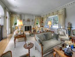 french formal living room. French Formal Living Room For O
