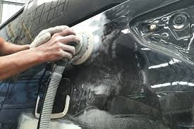 car wax auto repair service in fredericksburg va