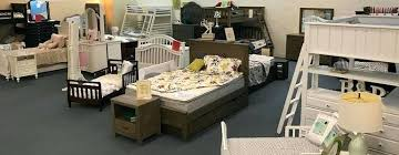 top baby furniture brands. Exellent Top Baby Furniture List Top Most Amazing Collections To  Design Home Brands   Inside Top Baby Furniture Brands G