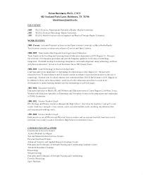 Resume Coach Gorgeous Resume Coach Cancel Basketball Coaching Resumes Doc Boxing College