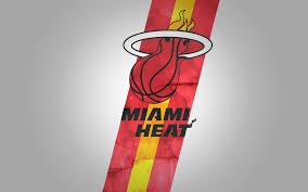 miami heat wallpaper hd