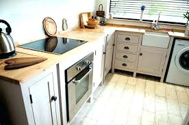 argos kitchen cabinets where to free standing kitchen cabinets where to free st and