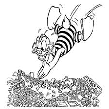 Money coloring sheets will prepare your children to face the real life challenges. Money Coloring Pages Free Printables Momjunction