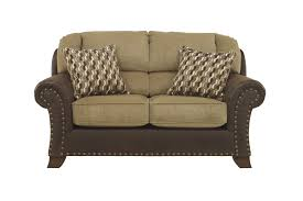 Double Rocker Recliner Loveseat Furniture Dual Rocker Recliner Loveseat Ashley Loveseat