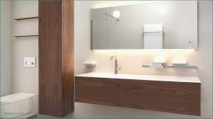 Dunkle Fliesen Wohnzimmer Modern Badezimmer Fliesen Mit Hochwertige