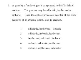 first law of thermodynamics 2 1
