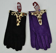 Dents Women's <b>Gloves</b> and <b>Mittens</b> | eBay
