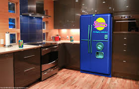 Countertop Vending Machine Best Slurm Vending Machine Fridge Dave's Geeky Ideas