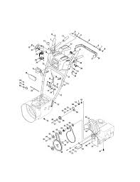 Toro parts power max 826 98 ford windstar wiring diagrams electrical craftsman snowthrower parts model 247883961