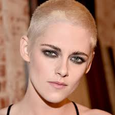 the secret to getting kristen stewart s not too perfect eye makeup