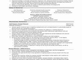 Sample Resume Engineering Director Awesome Collection ✠23 Senior