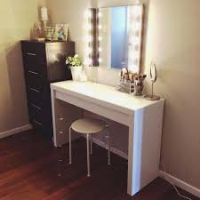 bathroom vanity mirrors with lights. Bathroom Shelves:Target Vanity Mirrors Mirror Target New Hello Kitty Light Up At With Lights .