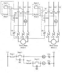 single phase preventer circuit diagram facbooik com Single Phase Dol Starter Wiring Diagram single phase dol starter wiring diagram facbooik single phase dol starter wiring diagram pdf
