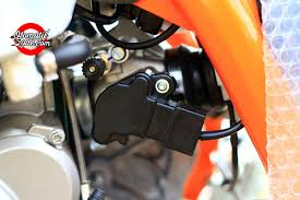 2018 ktm challenge. contemporary ktm throttle body ktm exc 300 tpi 2018 in ktm challenge