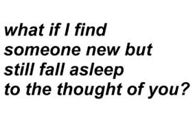 I Love You Tumblr Quotes Cool Love Want I Love You Thoughts I Want You I Love Him Need Love Quotes