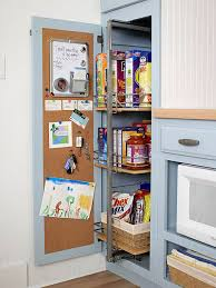 Kitchen: Butler Kitchen Pantry Ideas - Kitchen Pantry