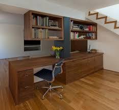 home office renovations. CWA Studios Sunset Garage Home Office Renovation Renovations R