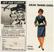girls games career guidance envisioning the american dream careers airlines