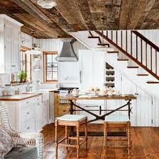 Cottage Design Ideas cottage interiors google search