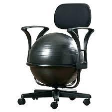 ball office chair bouncy ball chair office ball chair exercise ball chair yoga ball office chair