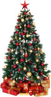 Best 25 Pallet Christmas Tree Ideas On Pinterest  Pallet Tree Christmas Trees That Hang On The Wall