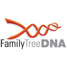 SUMMER SALE SAVINGS ARE HERE!  SAVE ON FAMILY FINDER, Y-DNA, & MtDNA!  ENDS AUGUST 31ST