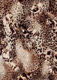 wild animal print wallpaper. Wonderful Print Zoo AnimalsWild AnimalsAnimal WallpaperPrint  In Wild Animal Print Wallpaper I