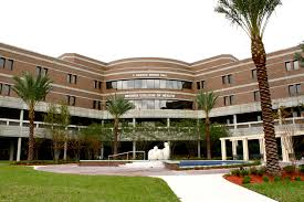southern colleges. 11. University Of North Florida Southern Colleges L