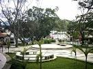 imagem de Barroso Minas Gerais n-8