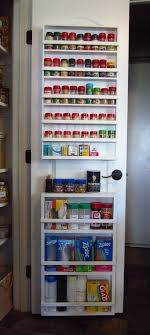 best 25 pantry storage ideas on organized pantry laundry room organization and kitchen garbage bags
